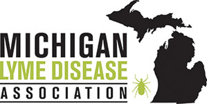 Michigan Lyme Disease Association