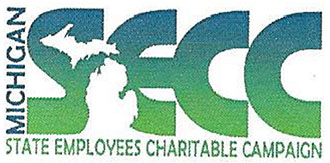 State Employees Charitable Campaign